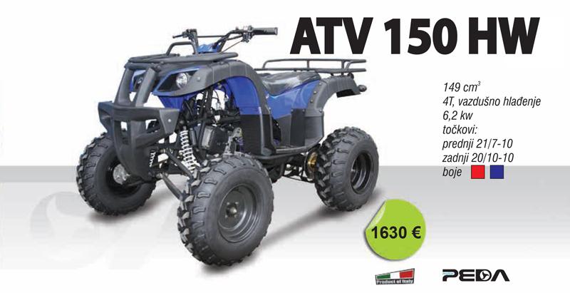 atv_150_hw